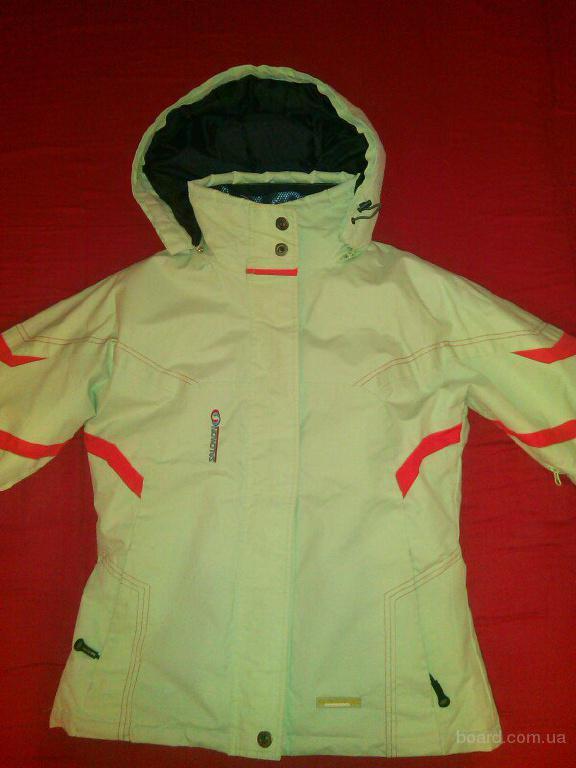 Лыжный костюм недорого Киев Salomon