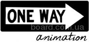 Создание и продвижение рекламных видеороликов в студии One Way Animation