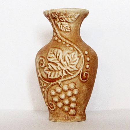 Продам Ваза Виноградная лоза (керамика)