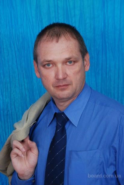 Киев - Опытный психолог, психотерапевт окажет помощь в самых разных ситуациях