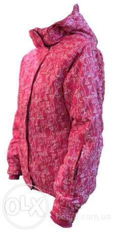 Сток Зимних Детских Курток Оптом