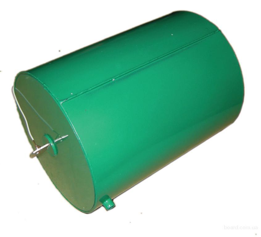 Импульсные конденсаторы, мед.оборудование