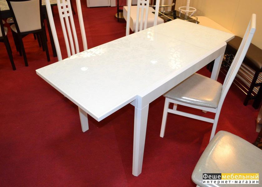 Мебель по лучшим ценам с доставкой по Украине