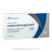 Продам лекарственный препарат Полиоксидоний 525 грн.