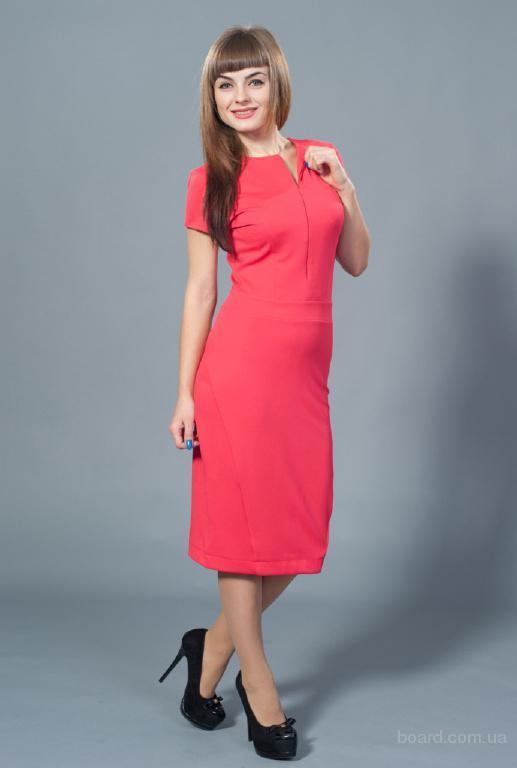 Супер-низкие цены! Модная современная одежда для успешных женщин