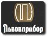 """Прибор КСД-2 от компании """"Львовприбор"""""""