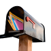 Маркетинговые услуги, продвижение, увеличение продаж от BizRaise