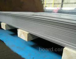 Реализация листового и трубного проката нержавейющего металла (нрежавейка) со склада