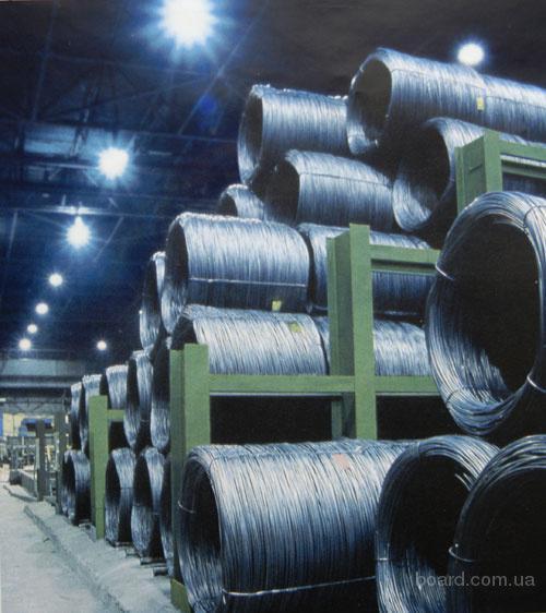 Полоса стальная Днепропетровск ukrsteel.com.ua металлопрокат катанка арматура лист стальной металлобаза Днепропетровск
