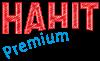 Мікродобриво Наніт Premium