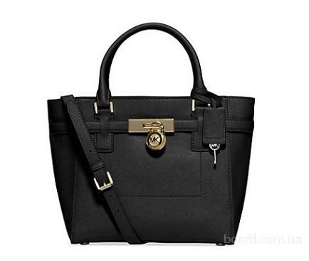 Оригинальные брендовые сумки в интернет-магазине Bags-Gallery