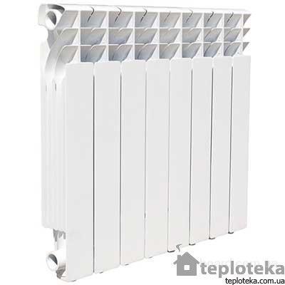Отопительная и климатическая техника  в магазине Teploteka