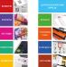 Печать и изготовление каталогов в Москве