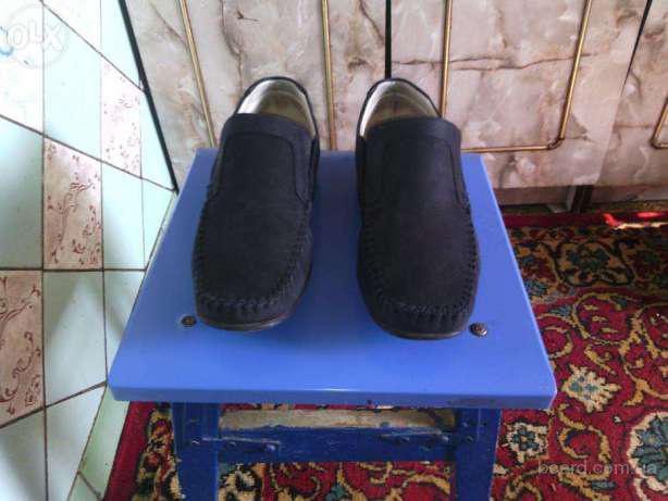 Подам классные туфли!!!