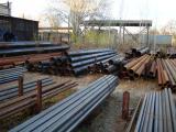 Трубы ВГП ГОСТ 3262-75 и электросварные прямошовные Запорожье