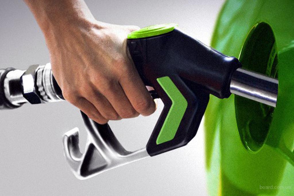 Продаю талоны на топливо WOG, ОККО, Авиас, бензин, ДТ, дизтопливо