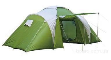 Палатки спальники в широком ассортименте