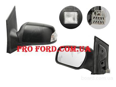 Автозапчасти для ford ka