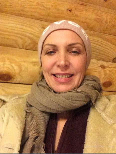 Киев - Массаж,остеопатия,кинезиология для взрослых и детей