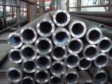 Труба котельная 57х11 ст. 20 ТУ 14-3-460-2003