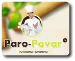 Вкусные рецепты и полезные блюда