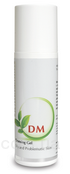 DM -11 Cleansing gel Очищающий гель для жирной кожи