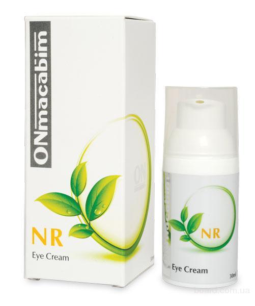 NR – 42 eye cream Крем для глаз