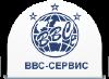 Кассовые аппараты в Украине