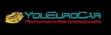 Профессиональный поиск, покупка, растаможка и доставка автомобилей из Европы