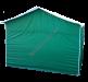 """Торговые, агитационные палатки от компании """"TentArt"""""""