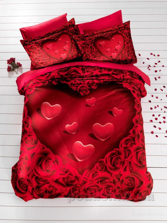"""Подарки на 14 февраля в магазине """"Подушка"""""""