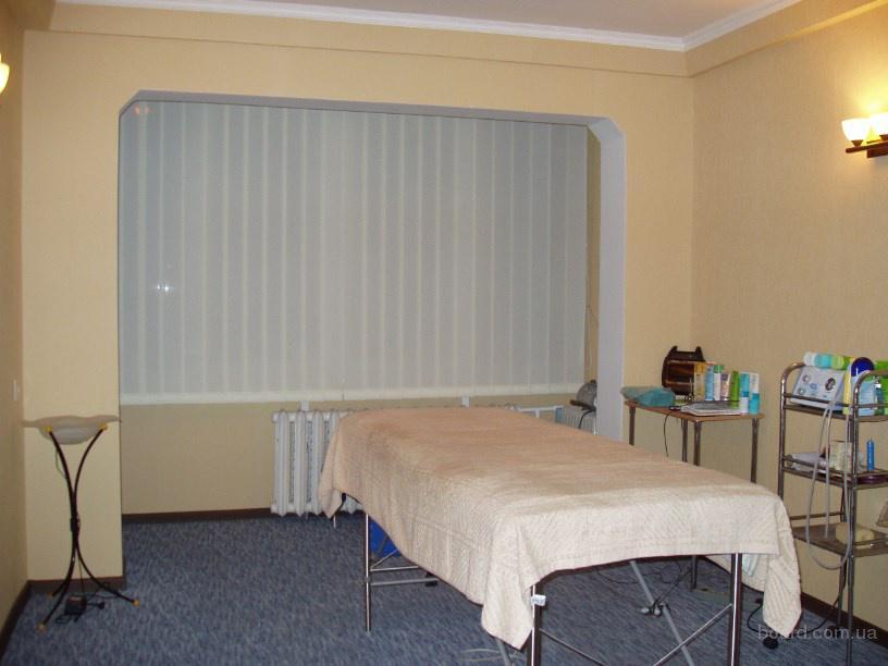 Антицеллюлитный вакуумный, вакуумно-роликовый массаж, массаж спины, массажный кабинет, массаж на Оболони, Киев + Антицеллюлитные Крема