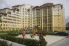Сдам квартиру 155м2 ул.Лобановского, 21