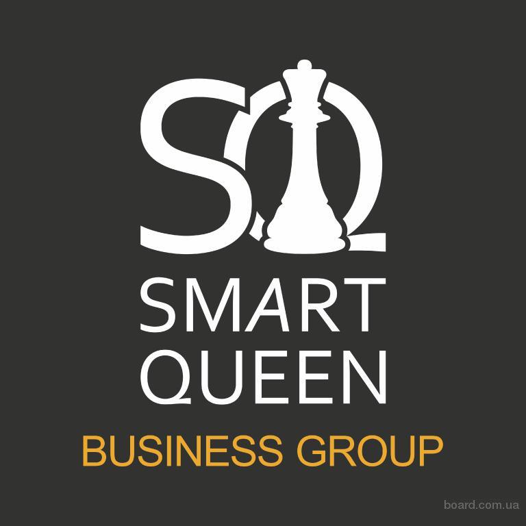 WEB, PR, дизайн, реклама, видеодизайн, упаковка, логотип, иллюстрации, brend-book