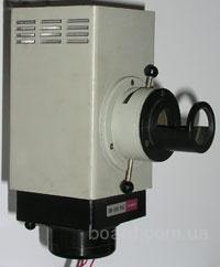 Осветитель люминесцентный ои-18А