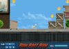 Игры бесплатно онлайн
