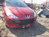 Peugeot 307 запчасти запчастини шрот автозапчастини