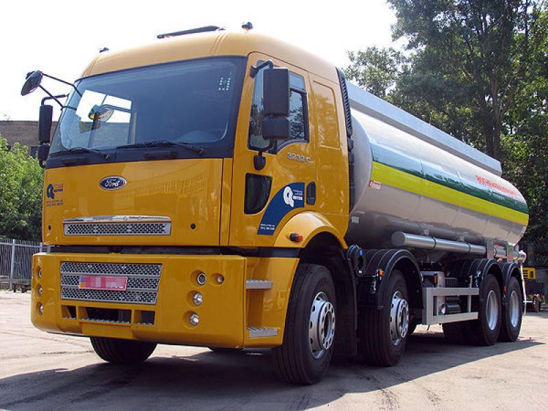 продам дизельное топливо ЕВРО 3