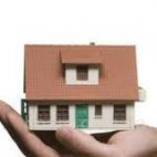 Защита от мошенников при аренде