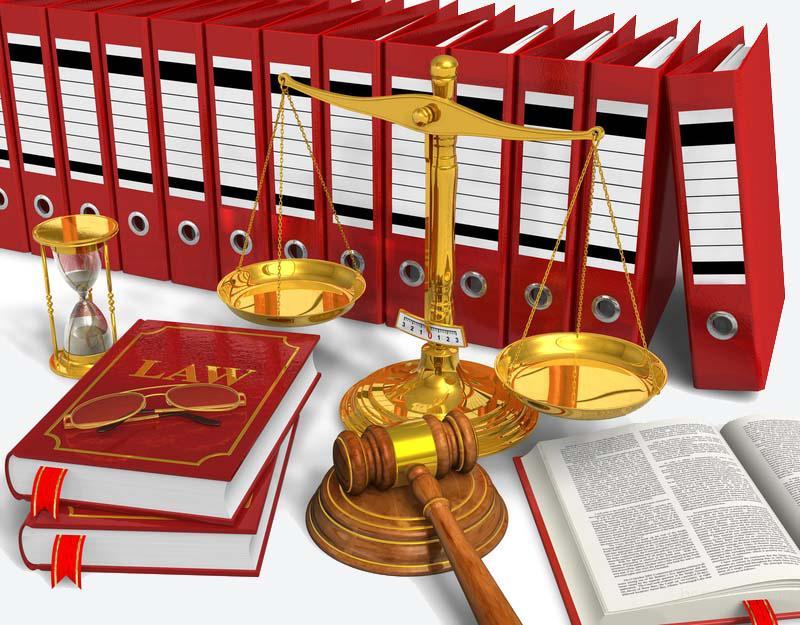 Взыскание долгов Запорожье