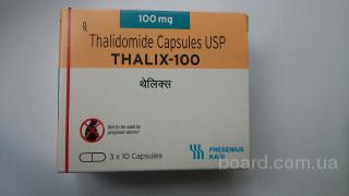 Продам препарат Таликс