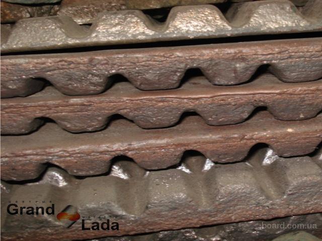 Продам медь фосфористую МФ9,МФ15 чушка, МФ8гранула со склада в Киеве