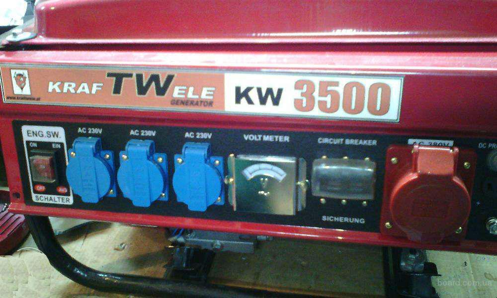 Качественый ремонт обслуживание бензиновых дизельных генераторов