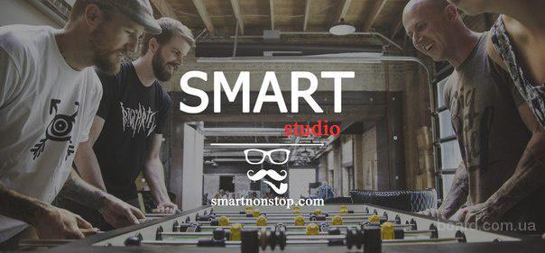 Создам сайт,одностраничник,интернет магазин с модерн дизайном,низкие цены