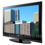 Ремонт телевизоров в Николаеве