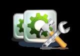 Обучение администрирования и продвижения сайтов по уникальной цене