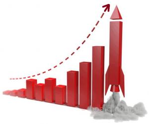 Консультация по продвижению сайта от практика-разработчика по низкой цене
