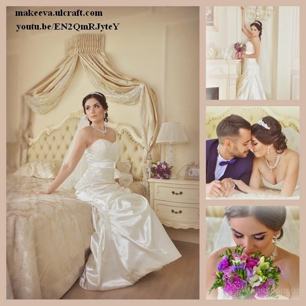 Фотограф, Свадебный фотограф, семейный фотограф