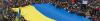 Политика: свежие украинские новости