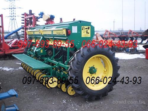 Покраска трактор Мтз - YouTube